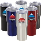 Travel Tumbler Mugs from Starline