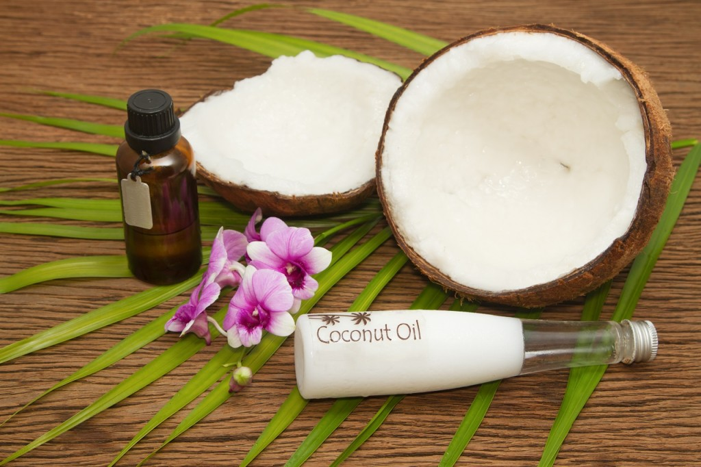 coconut-oil-benefits-you-didnt-know-_1-1024x682