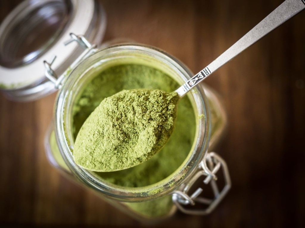 moringa-powder_1-1024x768