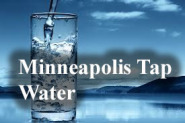 Water Damage Clean Up Minneapolis