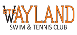 Wayland Swim & Tennis Club