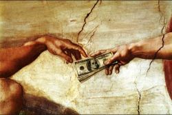 Money_and_Creation_mediumthumb