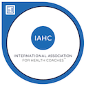 certified-international-health-coach-cihc smaller_copy