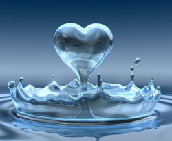 Water_Heart_mediumthumb