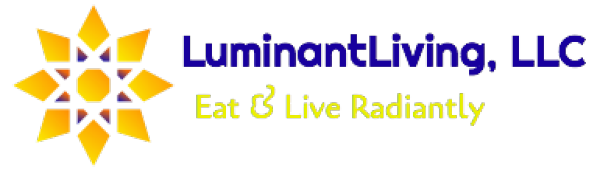 LuminantLiving, LLC