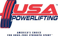 USAPL_LOGO(with tagline)