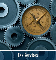 Tax Services from GuideSource