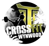 WynWheels | CrossFit & Triple Threat Fitness