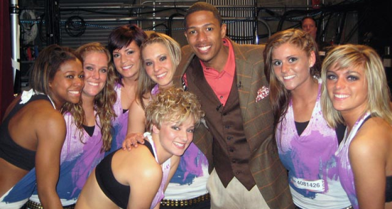 Xtreme-Backstage-with-Nick-Cannon-from-Americas-Got-Talent