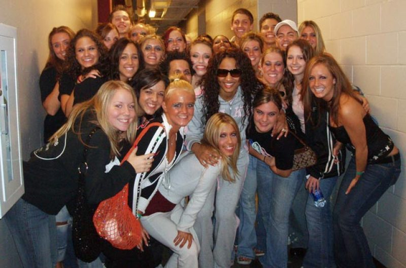 Xtreme-Backstage-with-Recording-Artist-Ciara