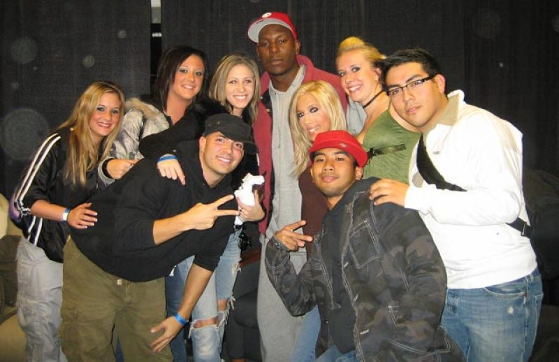 Xtreme-Backstage-with-Recording-Artist-Tyrese