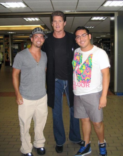 Xtreme-Directors-with-David-Hasselhoff-from-Americas-Got-Talent