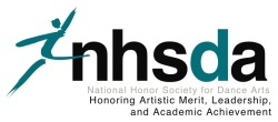 NHSDA with title and tagline