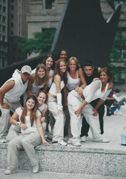 group pic in city 2003_copy