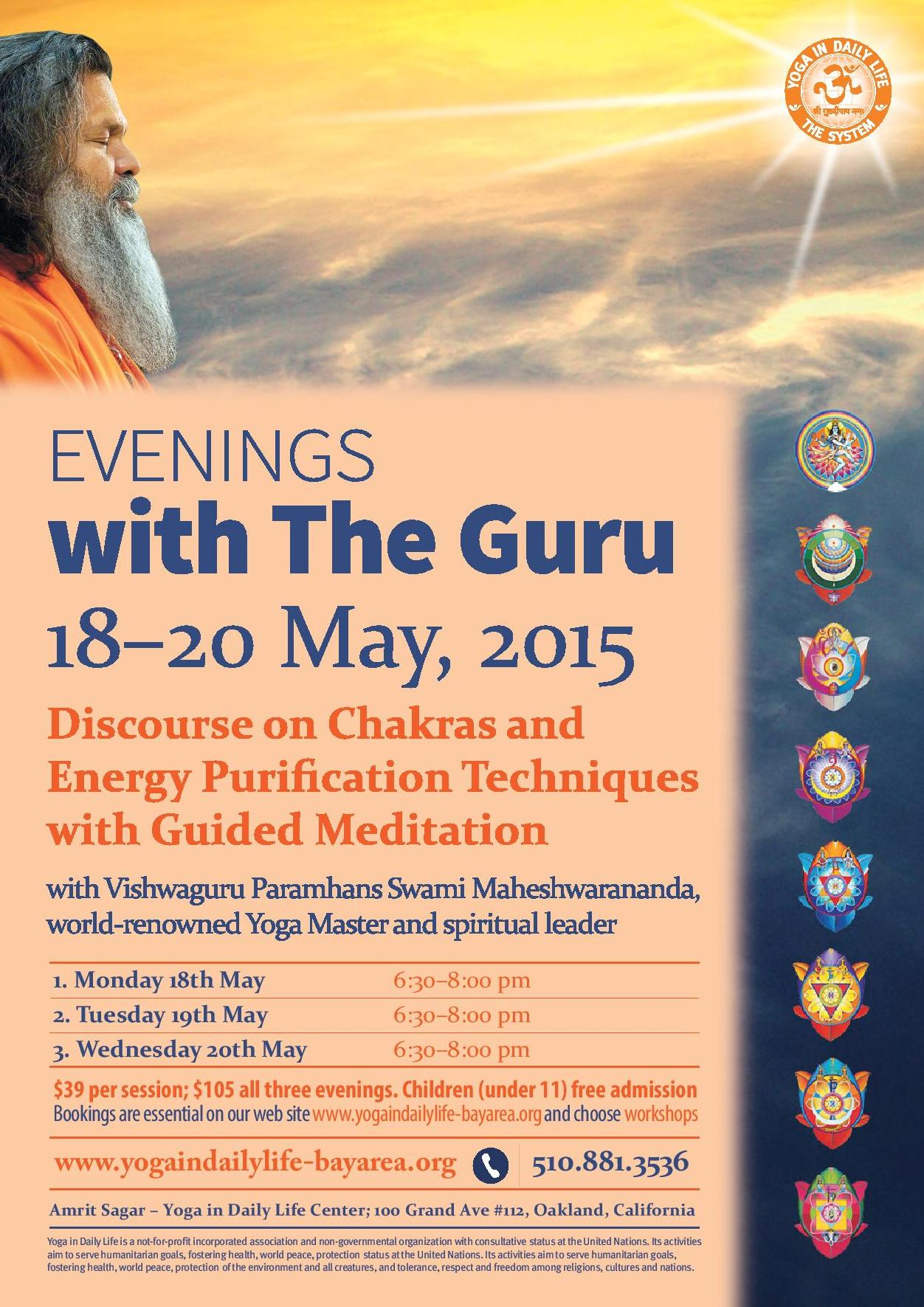 Swami-Maheshwarananda-Flyer-Bay-Area-2015-May-