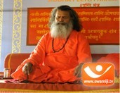 Watch Swamiji TV