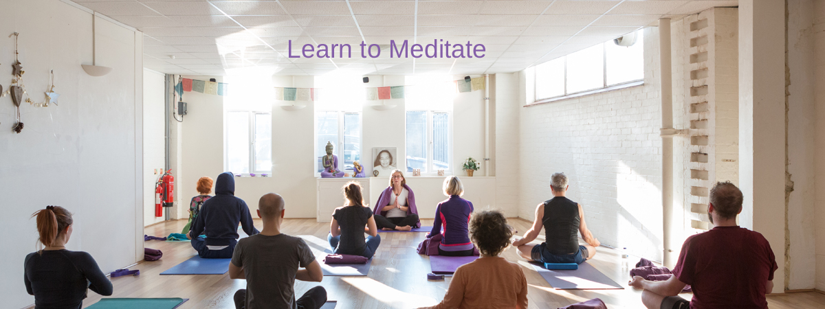 learn_to_meditate