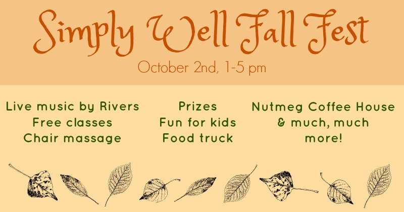 SW Fall Fest Banner_copy