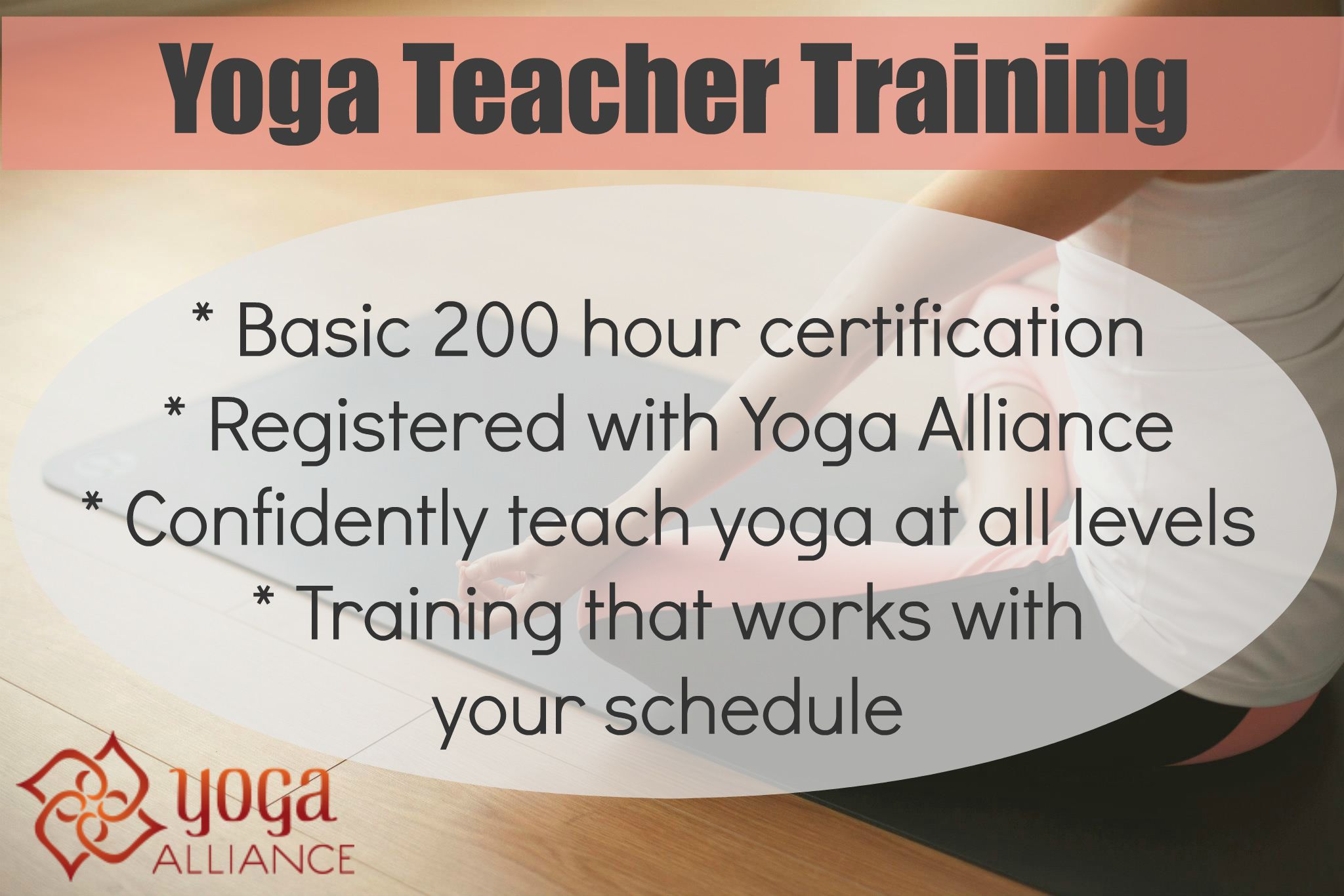 Yoga Teacher Training - webpage2