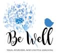 Be Well 1