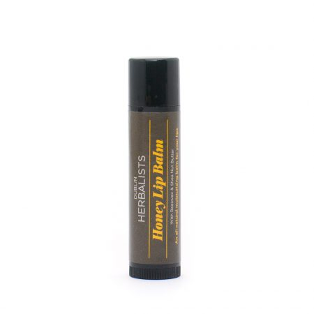 Lip-Balm-Honey-450x450