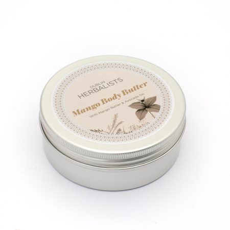 Mango-Body-Butter-2-450x450_copy
