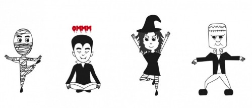 Haloween_Costume_Yoga_copy