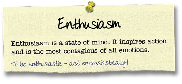 enthusiasm_copy