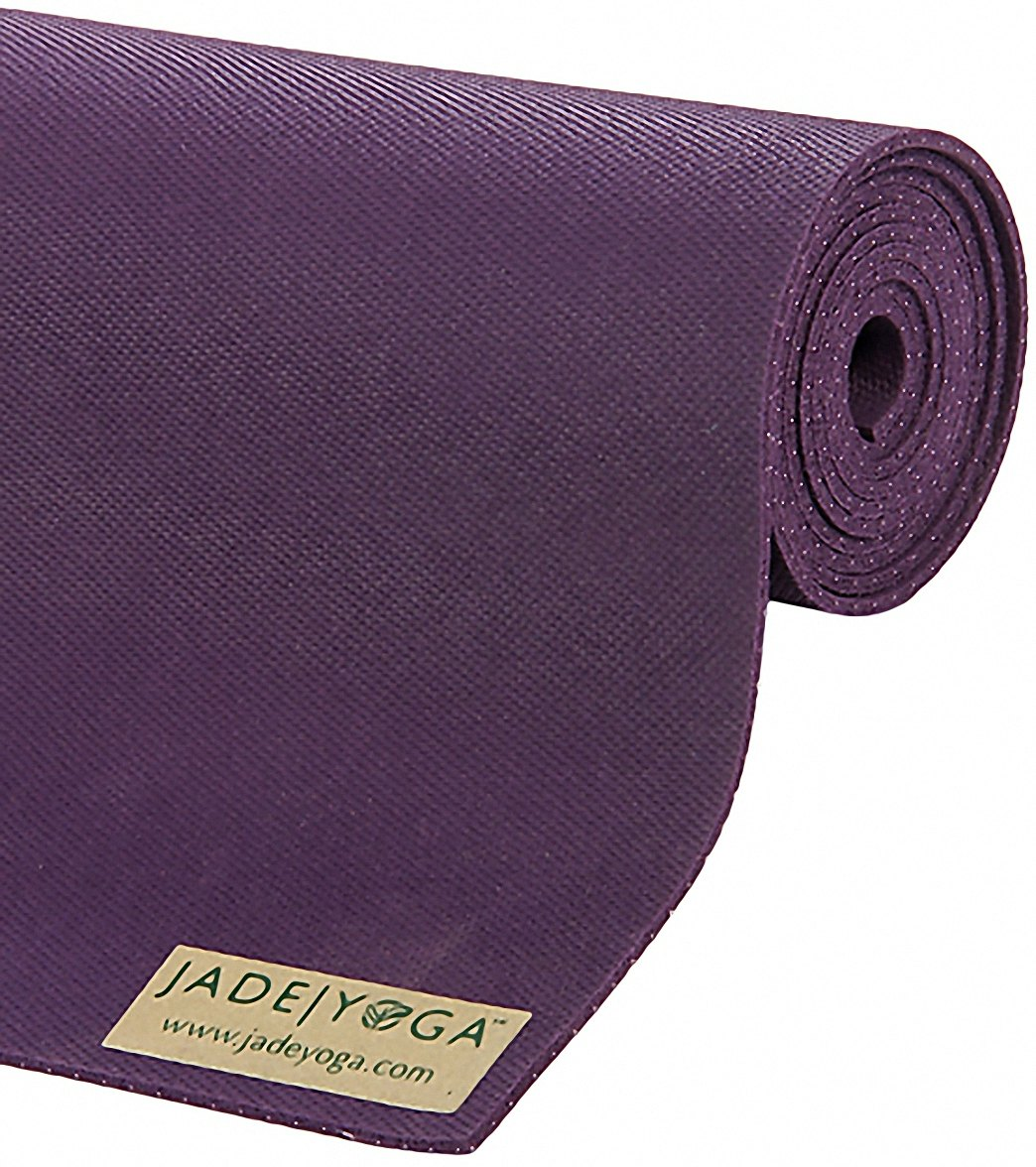 a line yoga purple wear mat product premium mats position