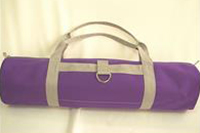 WaterproofPurpleYogaBag2