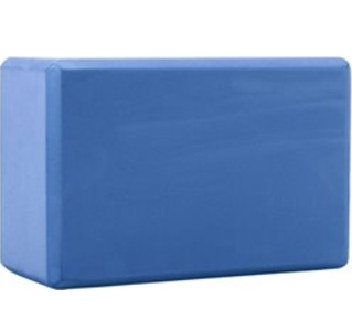 blue foam brick_copy
