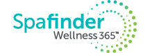 spafinder-wellness-365.png.pagespeed.ce.UlHaiu_cs-