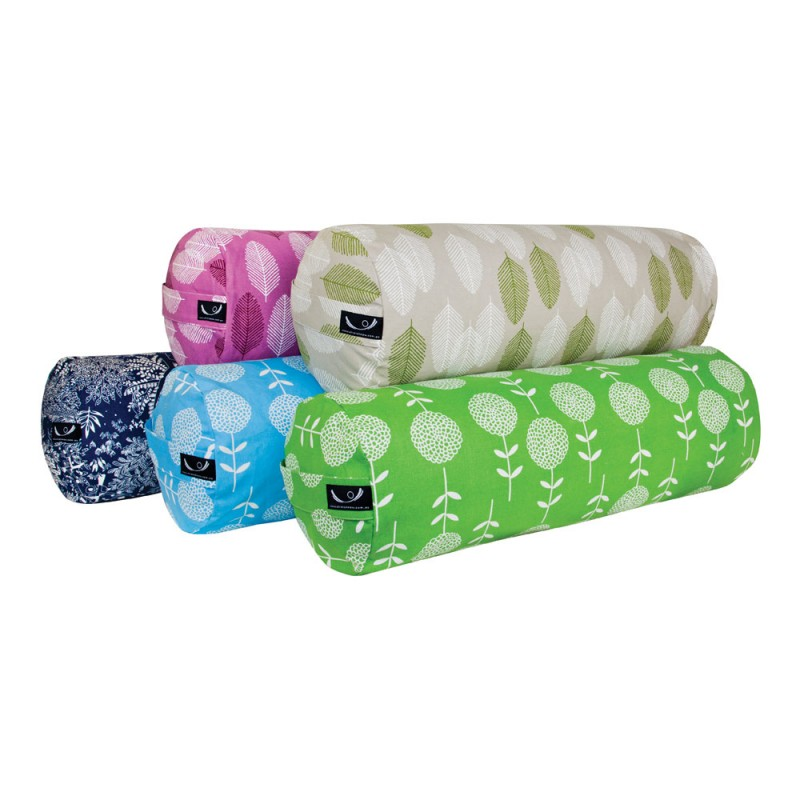 yoga-bolster-prints