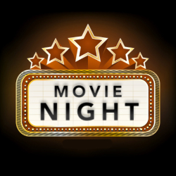 movienight21