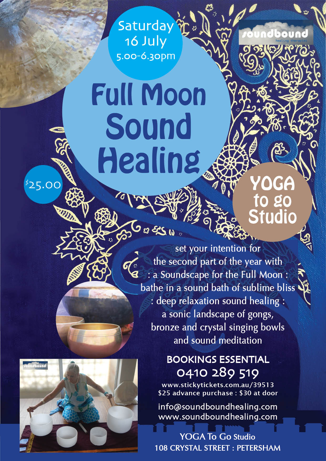 Sound Healing Petersham A4_copy