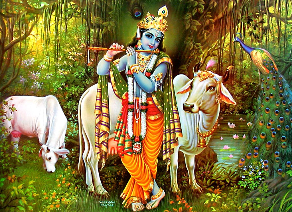 1271_krishna-cow-wallpaper-02_copy