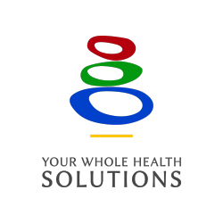Your Whole Health Solutions