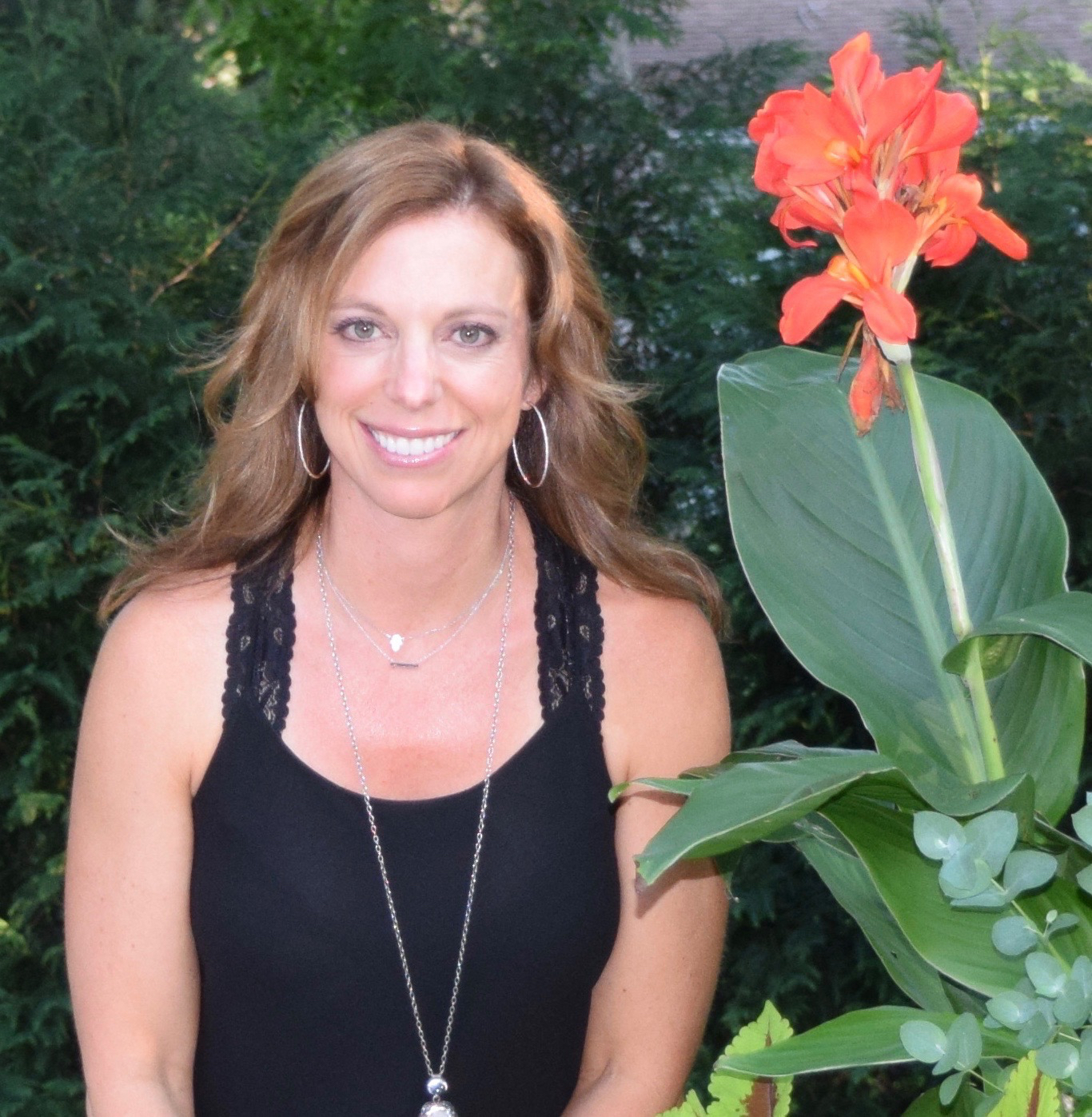 integrative-holistic-health-coach-minneapolis-marnie-marmet_copy
