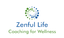 Integrative Nutrition Health Coach Minneapolis