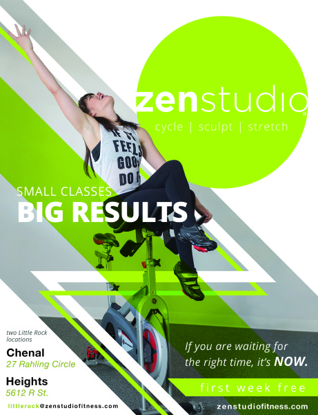 Zen Studio Ad_PROOF (2)